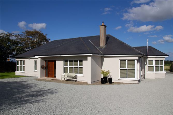 Main image for Knockstown, New Ross, Wexford