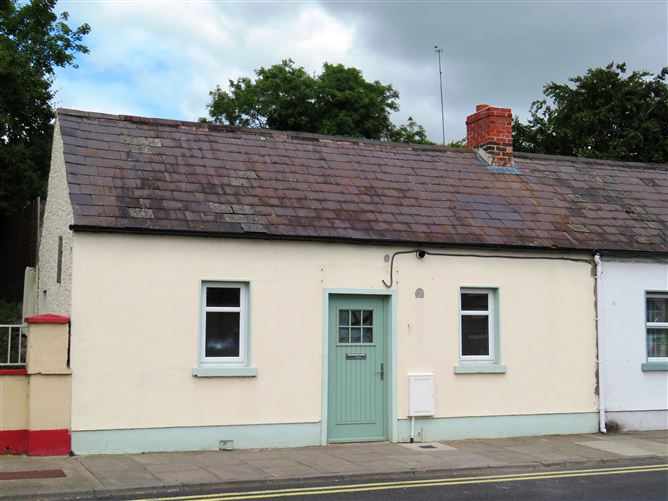 26 Singleton Cottages, Upper Mell , Drogheda, Louth