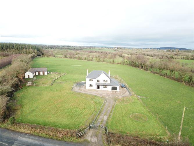 Main image for Woodview, Ballinva, Kilmoganny, Kilkenny, Kilkenny
