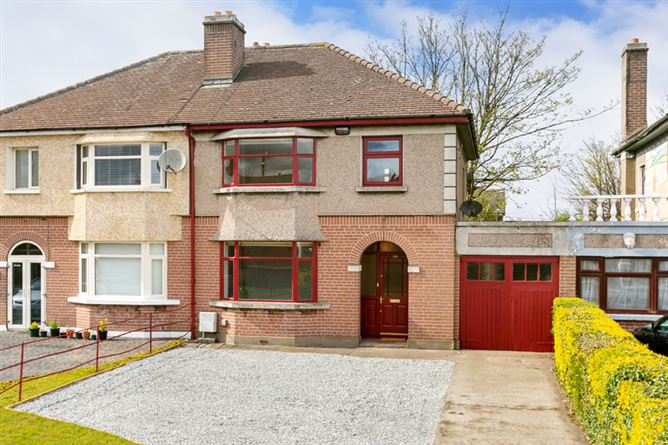Main image for 100 Naas Road, Bluebell,   Dublin 12