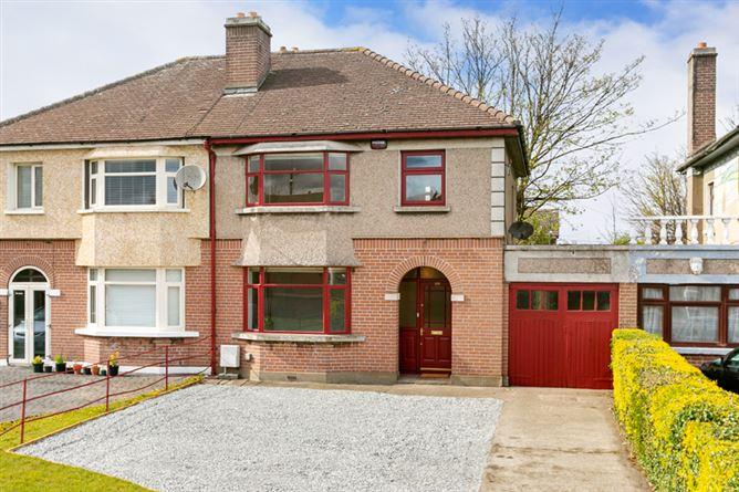 Main image for 100 Naas Road, Inchicore, Dublin 8