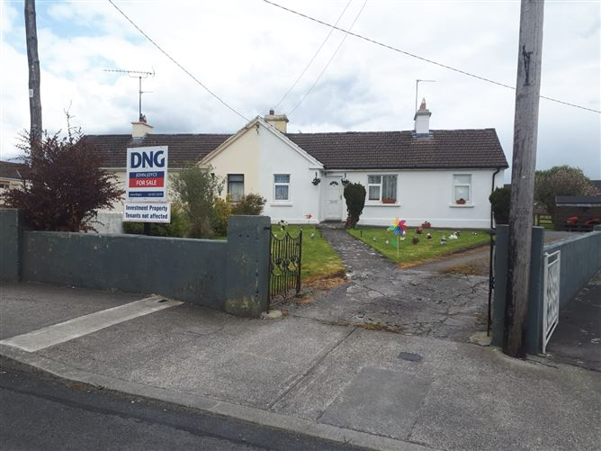 Main image for 3 Demesne Cottages, Tuam, Galway