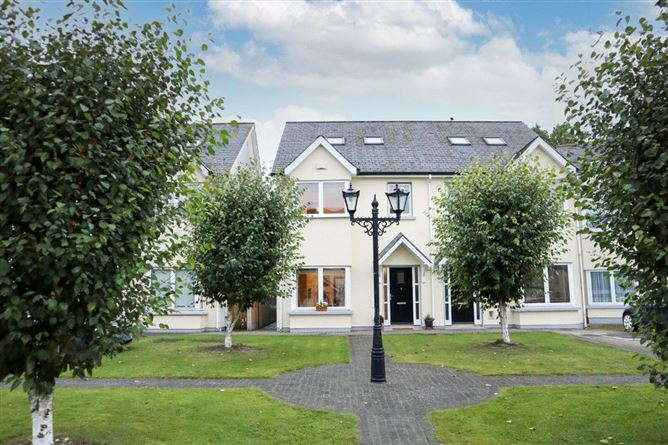 Main image for 6 Troy's Green,Green Street,Kilkenny,R95 P3F9