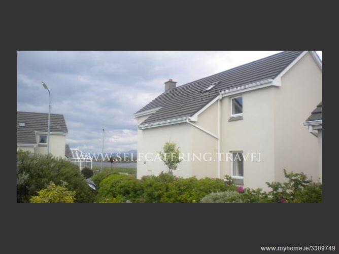 Main image for Ballyconneely Holiday Homes,Ballyconneely, Galway