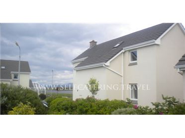 Main image of Ballyconneely Holiday Homes,Ballyconneely, Galway