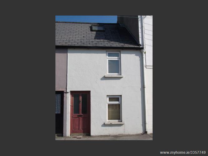 12 Upper Patrick Street Kilkenny Kilkenny Fran
