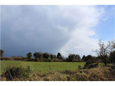Photo of c.0.68 Acre Site, Kilmartin Lower, Donoughmore, Cork