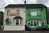No 2 Terminus Villas, Turkey Road, Tramore, Waterford