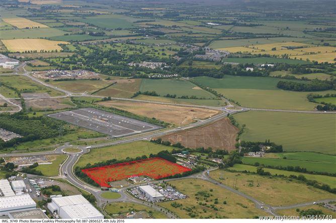 Main image for M2 Link Park , Hollystown, Dublin 15