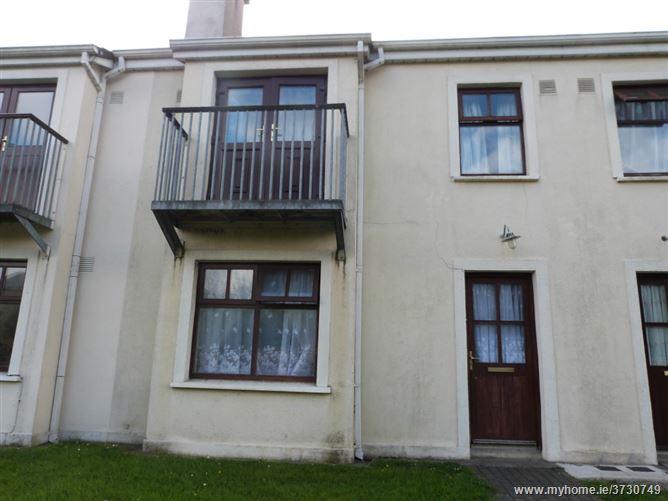 11 AbbeyGardens, Kilkenny, Kilkenny