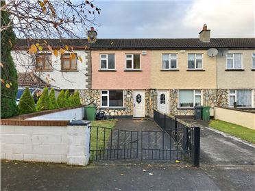 Photo of 5 Deselby Park, Tallaght,   Dublin 24