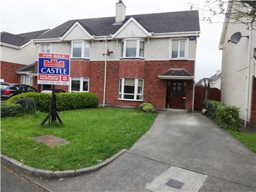 Photo of 92 Castaheany, Clonee,   Dublin 15