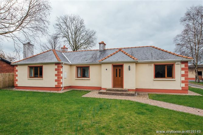Main image for Beechlawn Stables and Residence, Blackmillar, Curragh, Kildare
