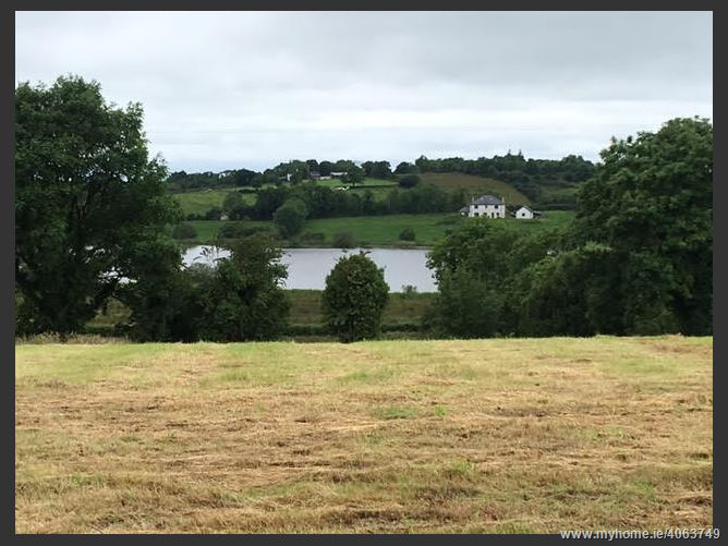 Main image for Kiltycreevagh, Ballinamuck, Longford