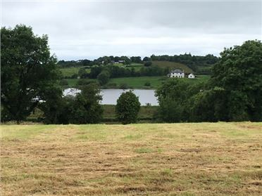Photo of Kiltycreevagh, Ballinamuck, Longford