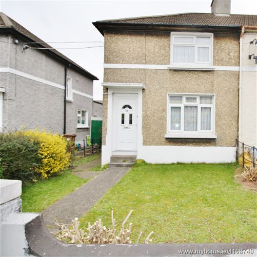 62 Cooley Road, Drimnagh,   Dublin 12