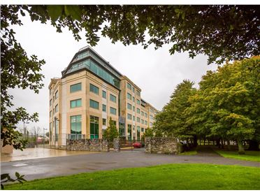 Photo of Fifth Floor Apartment in Maritana Gate, Waterford City, Waterford