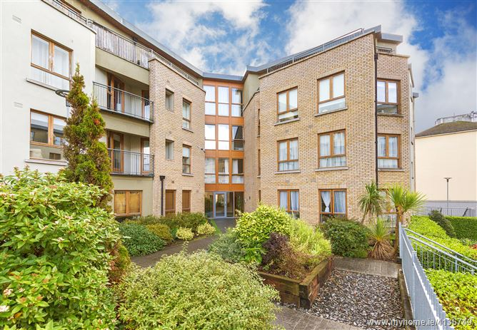Photo of Apt 28 The Ogham, Granitefield Manor, Rochestown Avenue, Dun Laoghaire, County Dublin