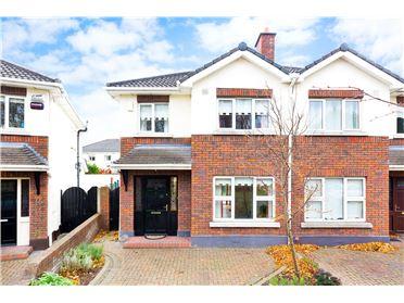 Photo of 77 Wainsfort Manor Crescent, Terenure, Dublin 6W, D6W H018