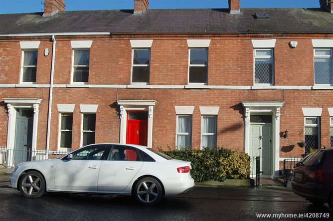 23 Castle Road, Dundalk, Louth