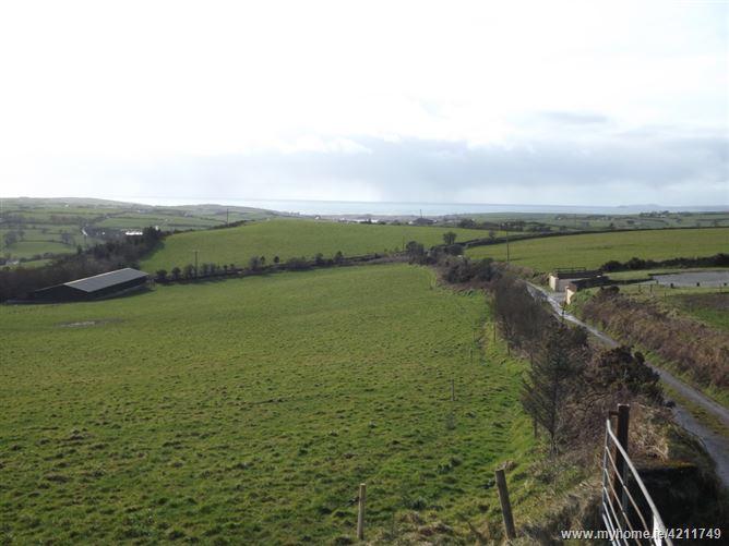 Corbally, Ardfield, Clonakilty, West Cork