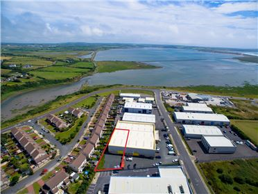 Main image of Unit 4d Riverstown, Tramore, Waterford