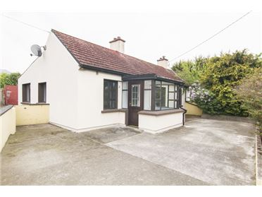 Photo of 2 Boghall Cottages, Bray, Wicklow