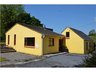 Photo of Kilbogoon, Tulla, Clare