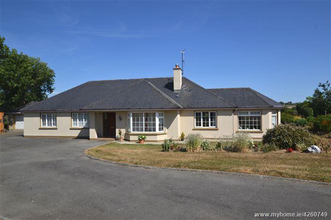 Ballyandrew, Ferns, Wexford