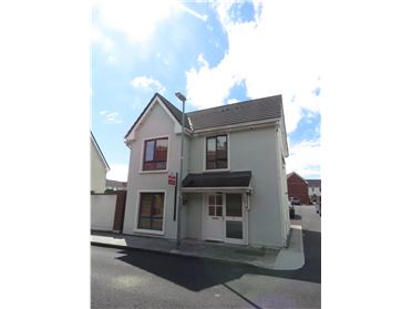 Photo of 6 Beau Park Street, Clongriffin, Dublin 13