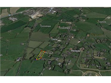 Photo of Circa 1.5 Acre Site, Redgap, Rathcoole, Dublin