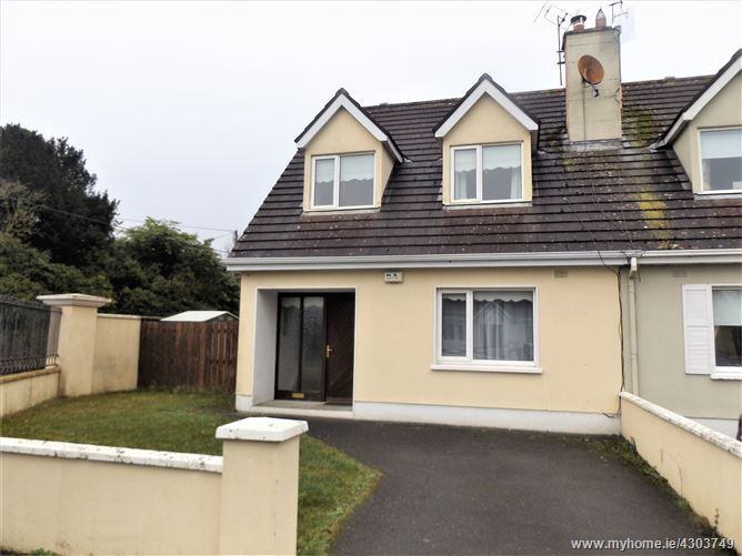 1 Moneen Court, Roscrea, Tipperary