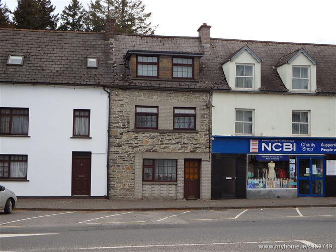 Main image for Main Street, Bunclody, Wexford