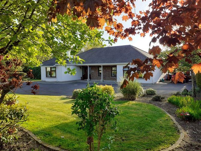 Main image for Knockfinn, Ballyfoyle Road, Kilkenny, R95 FY96
