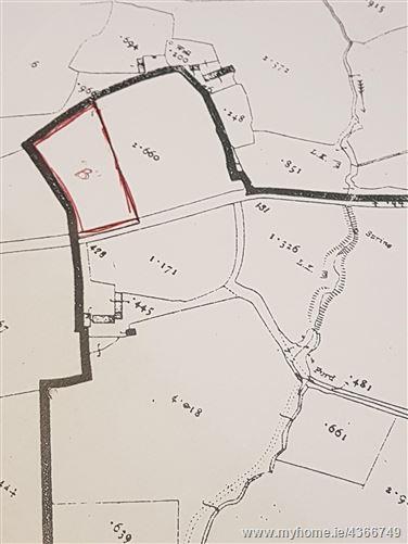 Main image for Knocknagorthna, Athea, Co. Limerick