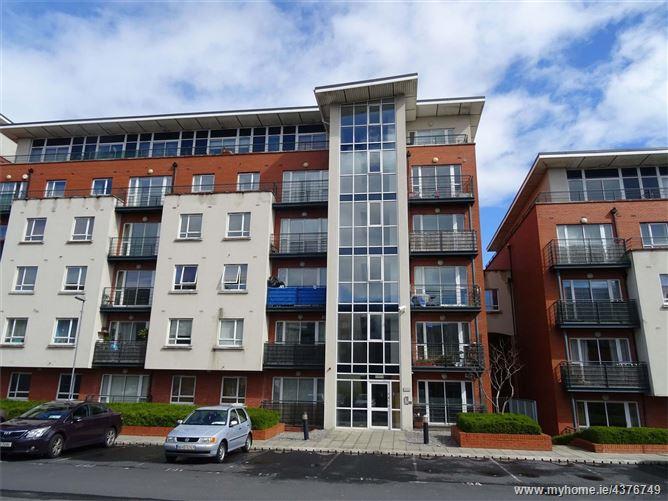 Main image for 279 Premier Square, Finglas Road, Finglas, Dublin 11
