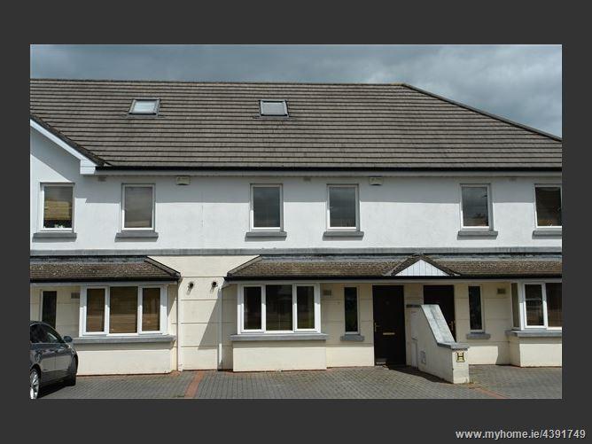 Main image for No. 95 Jerpoint, Larchfield Court, Kilkenny, Kilkenny