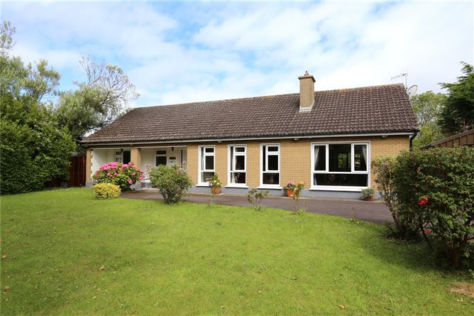 Main image for Myrville, Golf Links Road, Bettystown, Co Meath, A92 H5V2