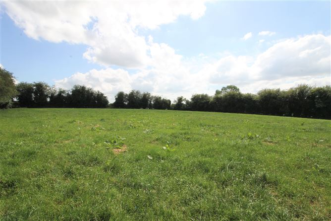 Main image for Cloneyharp, Ballycahill, Thurles, Tipperary