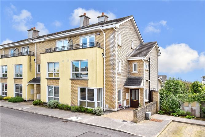 Main image for 378 Boireann Bheag,Roscam,Galway,H91 E37F