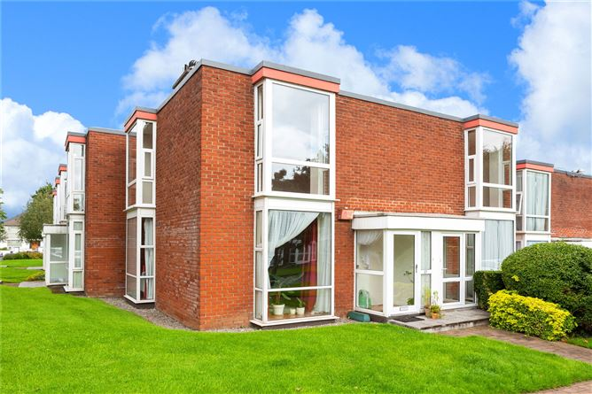 Main image for 28 Cherbury Court,Booterstown Avenue,Co Dublin