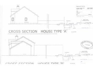 Main image of Two Circa 0.75 Ac Sites - Tonlemone, Cloghan, Offaly