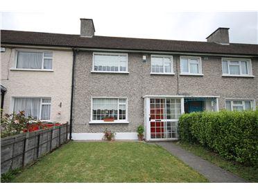 Main image of 58 Annadale Drive, Drumcondra,   Dublin 9