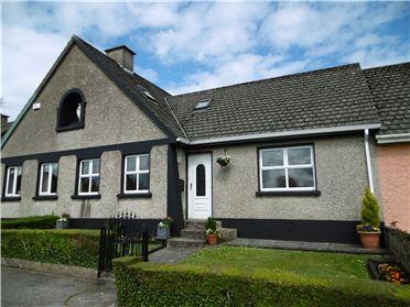Photo of 8 Glencragga Estate, Newmarket on Fergus, Co Clare