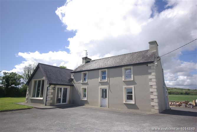 Main image for Mohonagh, Skibbereen,   West Cork