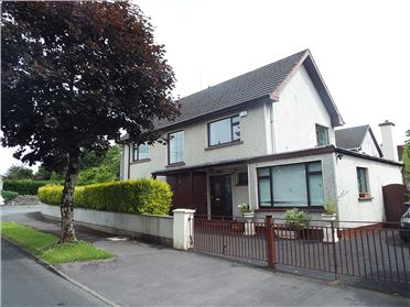 Photo of 3 Castletroy Heights, Golf Links Road, Castletroy, Limerick