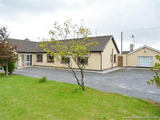 Hillcrest, Clonlohan, Newmarket on Fergus, Clare