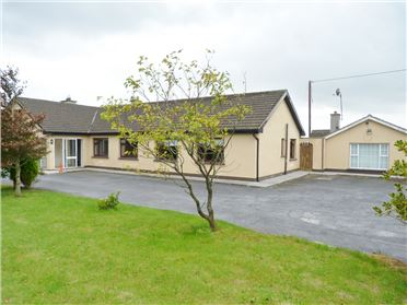 Photo of Hillcrest, Clonlohan, Newmarket on Fergus, Clare