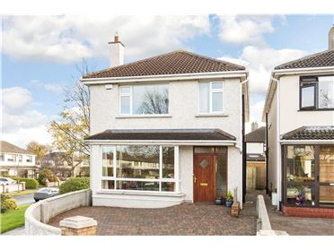 Photo of 176A Orwell Park View, Templeogue, Dublin 6W