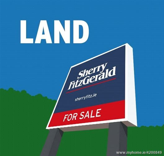 Land - 18 Acres Approx., Gortnacowly, Mealagh Valley, Bantry, Co Cork